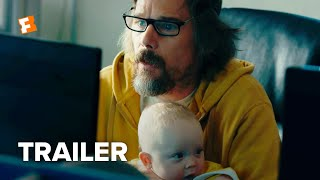 Adopt A Highway Trailer #1 (2019) | Movieclips Indie