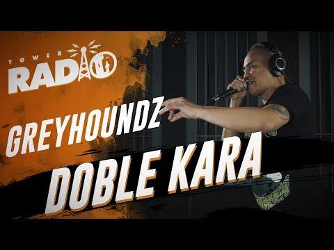 doble kara greyhoundz free mp3