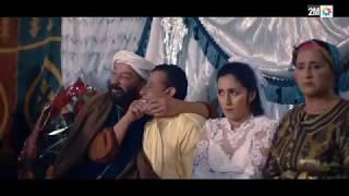 برامج رمضان : حديدان في كليز.. الحلقة 21-22 HD