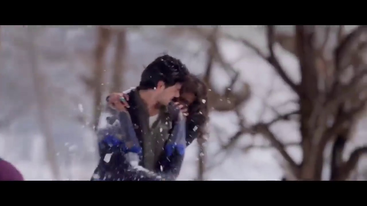 Download Hero Song - Mashup   Main Hoon Hero Tera    Sooraj Pancholi, Athiya Shetty