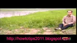 Bangla Song Subir  nondi (http://howtotips2011.blogspot.com)