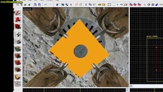 Потолочный вентилятор в Хаммер(, 2011-09-25T06:42:53.000Z)
