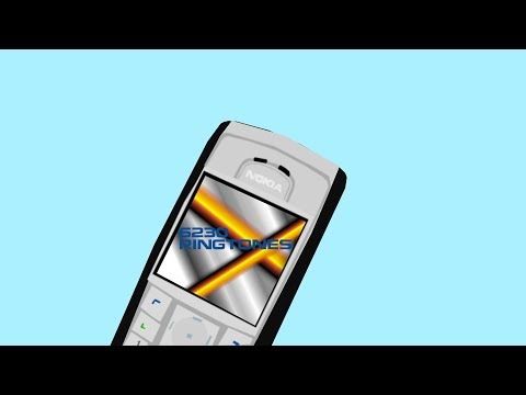 nokia 2855i video clips nokia 6233 user manual Nokia 6600