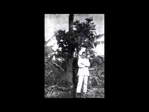 Brinx Job (live) - Pavement