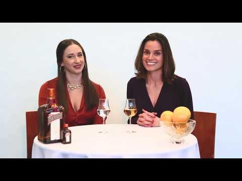 Cointreau Vs. Curaçao: Understanding Orange Liqueurs