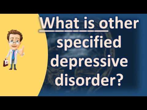 Dsm 5 Diagnostic Criteria For Bipolar I Disorder