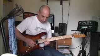 Harley Benton Fusion Ii Hh Fr Roasted Fnt Musicradar