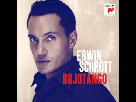 Gracias a La Vida - Erwin Schrott (HQ)
