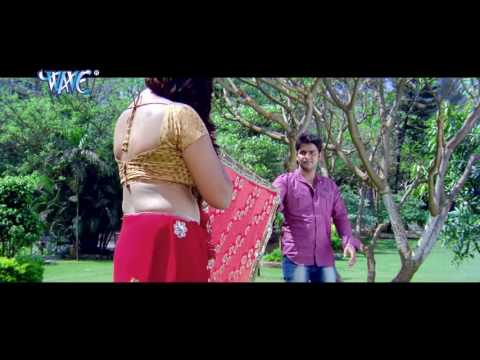 Bhojipuri video songs 11/4/17