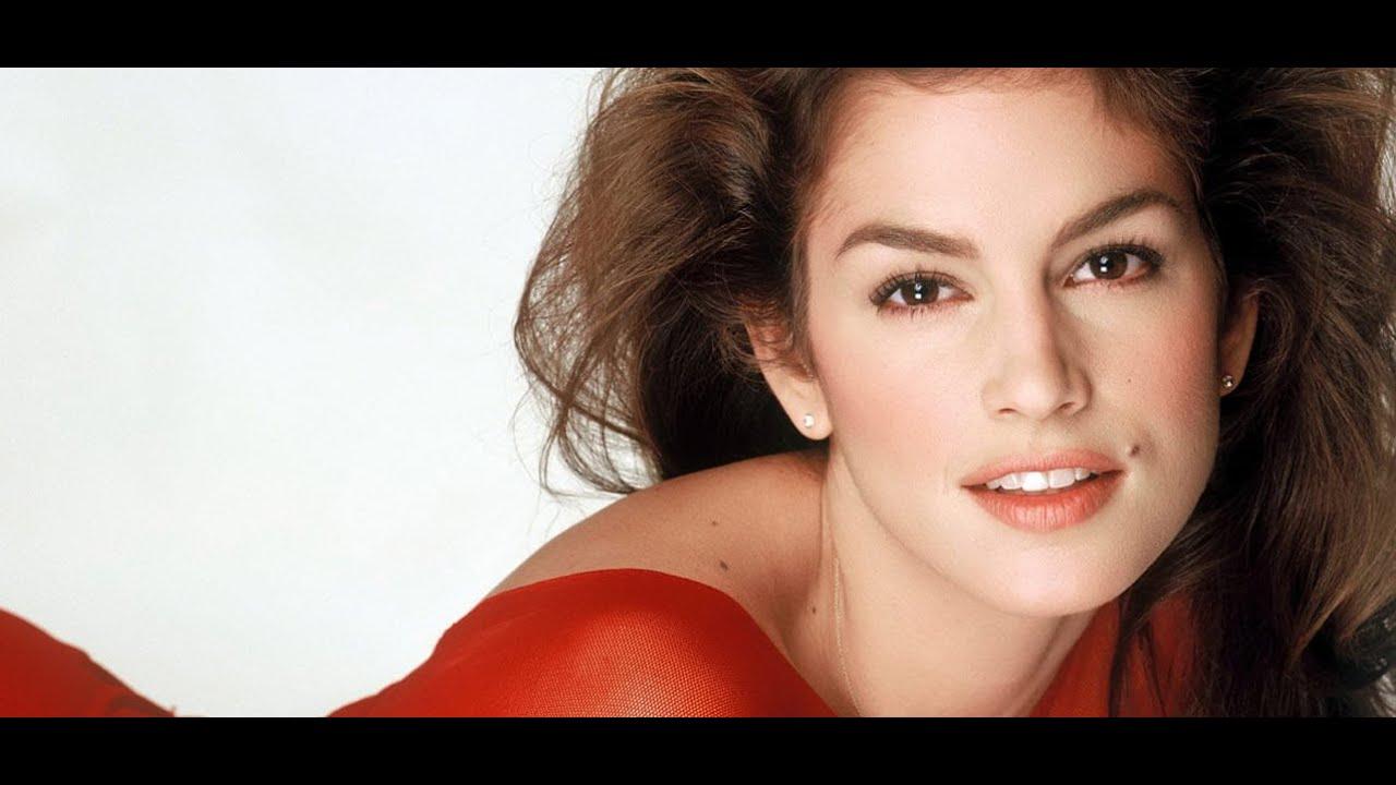 Celebrity Beauty Marks - BecomeGorgeous.com