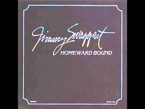 """""""It's Over Now"""" by Jimmy Swaggart"""