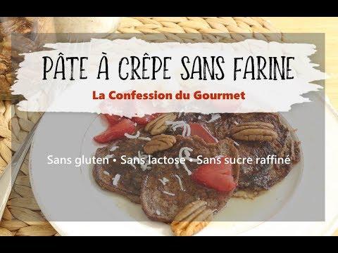 crêpes-aux-pacanes---cuisine-santé-paléo