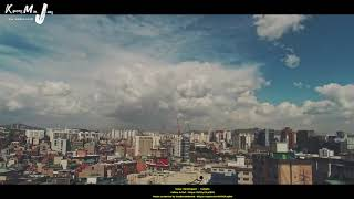 비온뒤 ㅣ어느날 ㅣ 샤오미액션캠