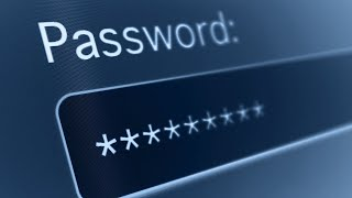 How to Remember Passwords | Memory Techniques