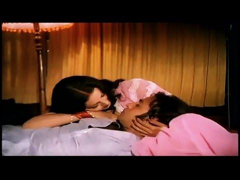 Ghar (1978)  Final Scene  - Hd -