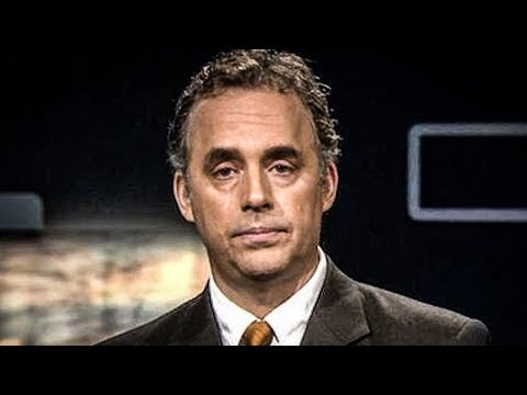 Ripping Apart Jordan Peterson's Faux Intellectualism