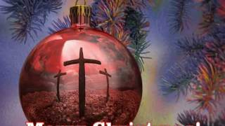 Download Christmas Wishes MP3 song and Music Video