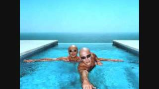 Right Said Fred:Funk You