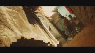 Download O Saya Slumdog Millionaire MP3 song and Music Video