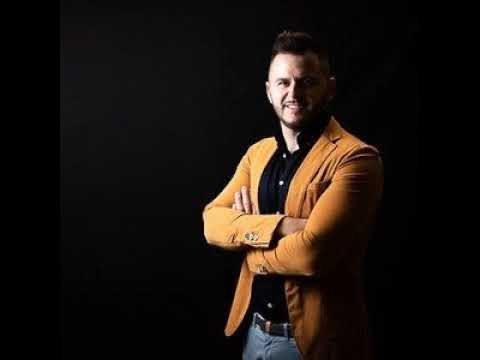 Marian V Esanu - Digital Marketer | High Ticket Expert and Business Coach