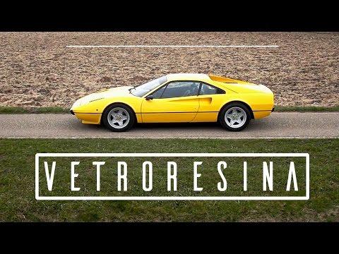 ferrari-308-gtb-vetroresina-fiberglass-1976---test-drive-in-top-gear---v8-engine-sound-|-scc-tv