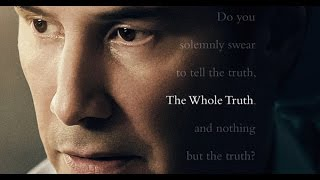 The Whole Truth | Trailer