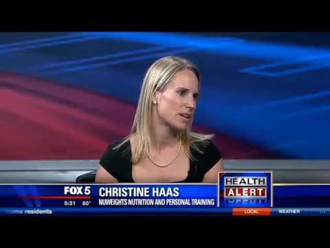 FOX 5 News WTTG Washington DC