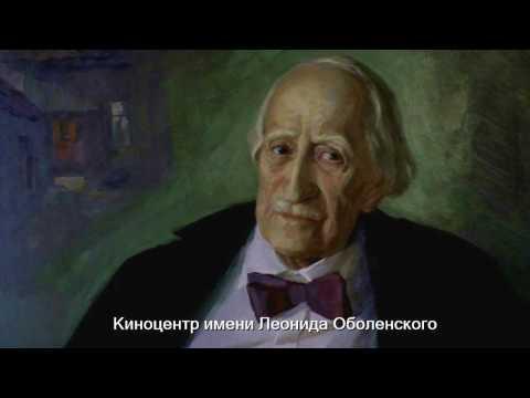 """ПОЛНЫЙ АРТХАУС» 2017"