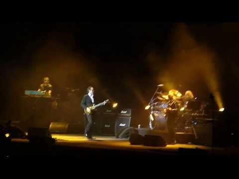 Joe Bonamassa - Story of a Quarryman - 16/8/2013