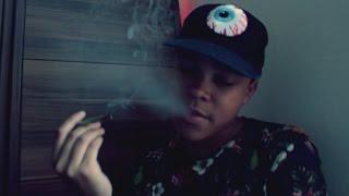 SHXRTY - ESPY ft. YOUNG KOUKR