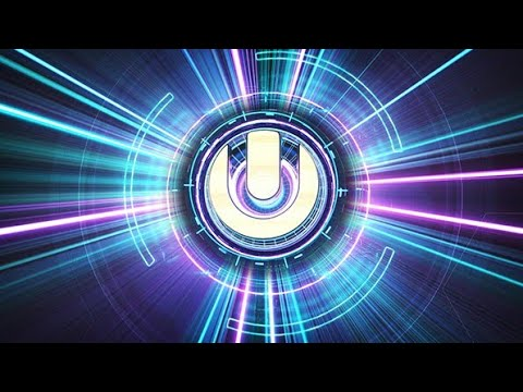 Ultra Music Festival 2018 (Official Intro)