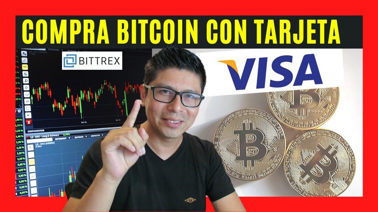 elektronų bitcoin pakistano bitcoin trading