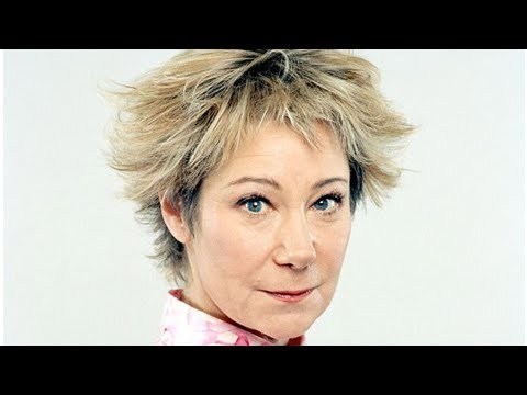 TODAY NEWS | Zoe Wanamaker is 'bored' of the sexual harassment scandal and 'p****d off no one tried