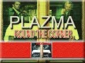 PLAZMA ROUND THE CORNER WITH LYRICS mp3