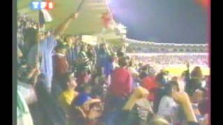 1994 (August 17) France 2-Czech Republic 2 (Friendly).avi