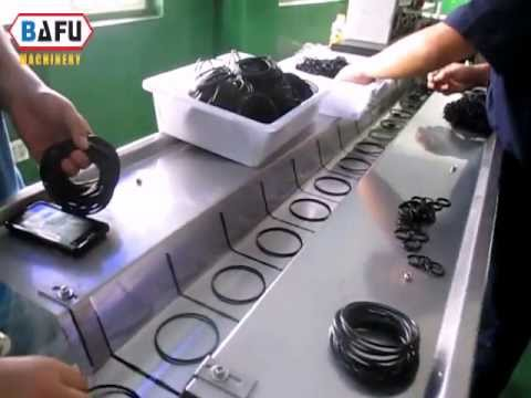 Auto Parts Packing Machine, Spare Parts Packing Machine,Hardware Packing Machine