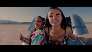 Смотреть клип Brooklyn Queen - Can'T Lose