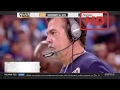 ESPN First Take   Should the 49ers Keep Colin Kaepernick