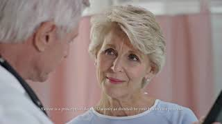 AffloVest Bronchiectasis Commercial