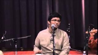 3  Radha Sametha Krsna