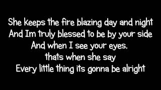 J Boog - So Far Gone (Lyrics)