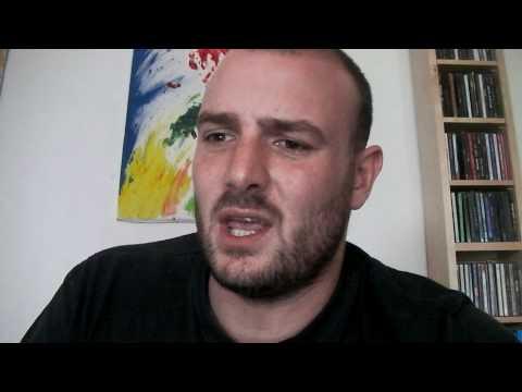 Renfrew's opinion... on Danny Rodd