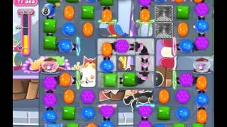 Video Candy Crush Saga Level 1159 download MP3, 3GP, MP4, WEBM, AVI, FLV Mei 2017