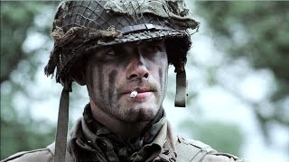DIRTY SECRETS of WW2: Men of the 82nd & 101st Airborne Divisions