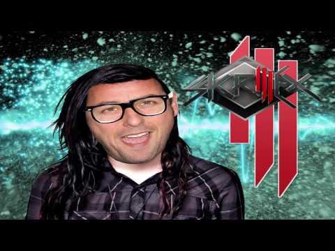 "Adam ""Skrillex"" Sandler - Sellout Billionaires and Bad Flicks"