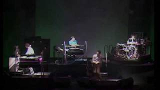 Joan Of Arc - Maid Of Orleans (Live 1981) - OMD