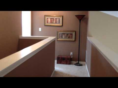 homes-for-sale-in-pensacola-florida-~-real-estate-for-sale-in-pensacola-florida