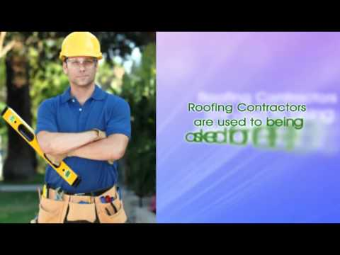 Residential Roofing Company: Best Residential Roofing Company