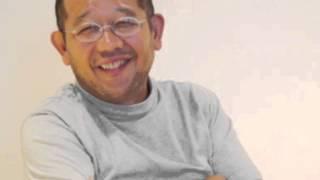 関ジャニがまだ東京に出ていなかった時の話を 笑福亭鶴瓶と横山裕が漫才...