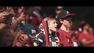 Bande-annonce : OGC Nice v Stade de Reims